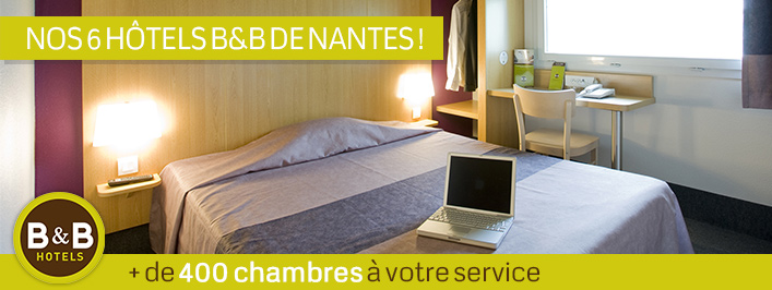6-hotel-bb-nantes