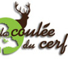 la-coulee-du-cerf-thumb
