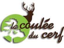 la-coulee-du-cerf