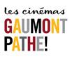 logo_gaumont-thumb