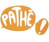 pathe-atlantis-thumb