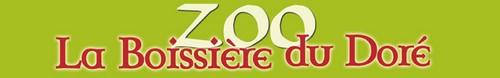 zoo-boissiere-dore