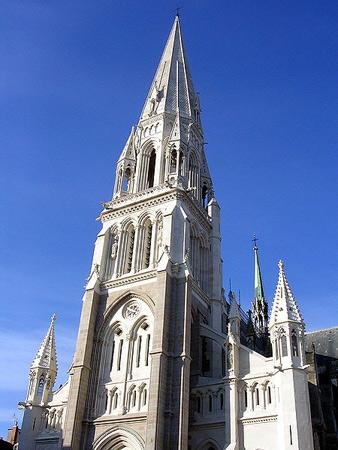basilique-saint-nicolas