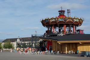 carrousel-nantes (2)
