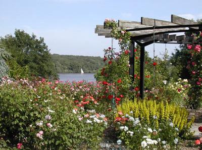 parc-floral-beaujoire