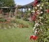 parc-floral-beaujoire2