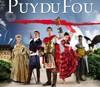 puy-du-fou-2012-thumb