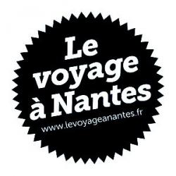 Le-voyage-a-Nantes-logo