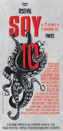 festival-soy-2012