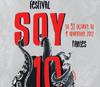 festival-soy