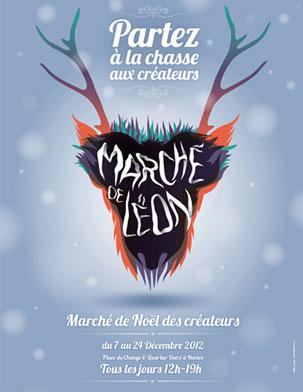 marche-noel-nantes