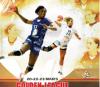 golden-league-nantes