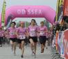 course-odyssea