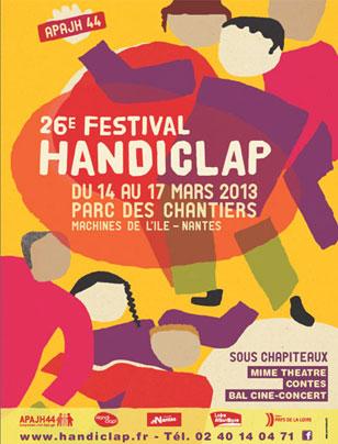 festival-handiclap-2013-nantes
