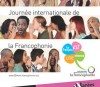 Francophonie-nantes-2013