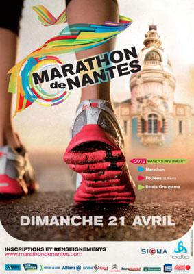 marathon-nantes-2013