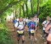 super-trail-nantes