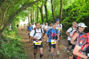 super-trail-nantes