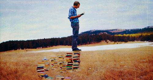 festival-litterature-nantes