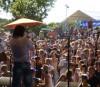 festivals-soleils-bleus