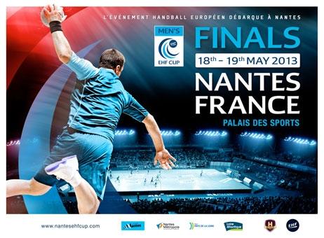 finales-handball-ehf