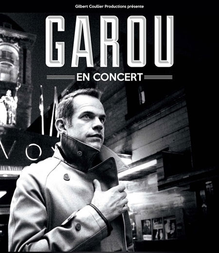 garou-rhythm-blues-nantes