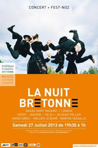 nuit-bretonne-2013