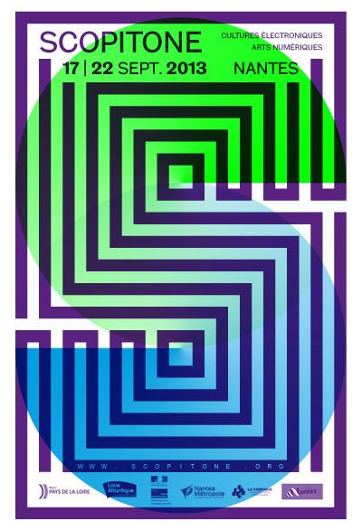 Affiche-Scopitone-2013