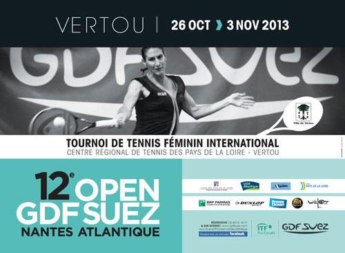 OpenGDFSuezNantesAtlantique-2013