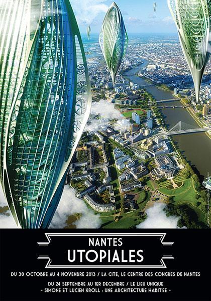 utopiales-2013