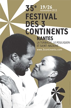 festival-3-continents-2013