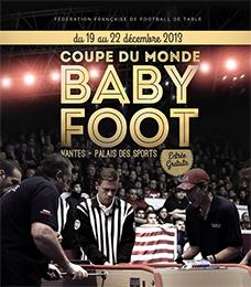 coupe-monde-babyfoot-2014-nantes