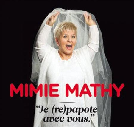 mimie-mathy-je-re-papote-avec-vous