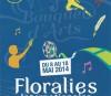 floralies-2014-nantes