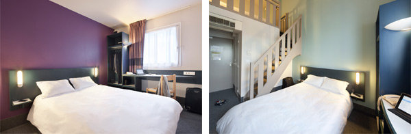 chambres-hotel-bb-aeroport-nantes