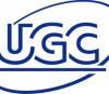 UGC-cine-cite-atlantis