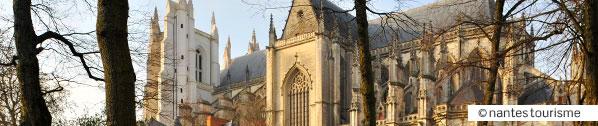 cathedrale-saint-pierre
