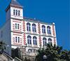 musee-jules-verne