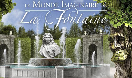 monde-imaginaire-de-la-fontaine