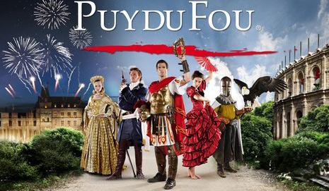 puy-du-fou-2012