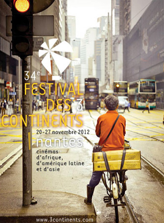 festival-3-continents-2012
