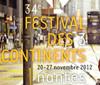 festival-3-continents-nantes