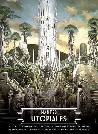 utopiales-2012