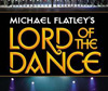 lord-of-the-dance-thumb