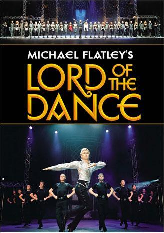 lord-of-the-dance