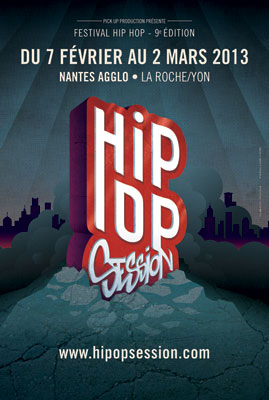 hip-opsession-2013