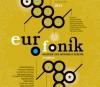 festival-eurofonik-2013