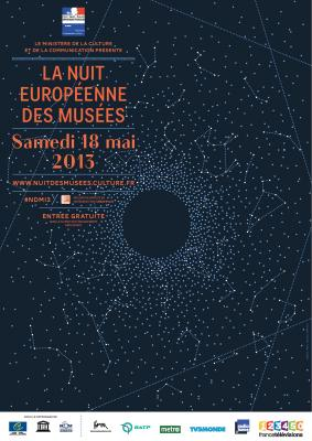 nuit-musees-2013