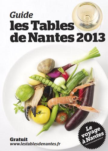tables-nantes-2013