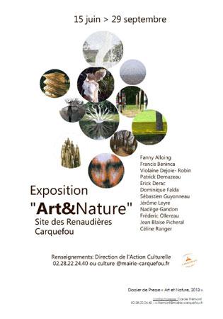 exposition-art-nature-carquefou